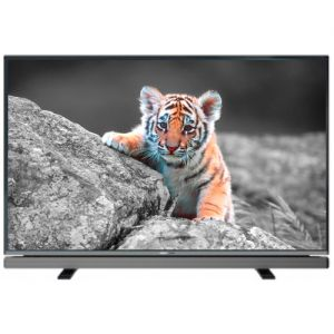 "LED TV Grundig 43"" VLE 5523 BN"