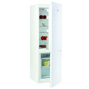 Frižider VOX KK 3200