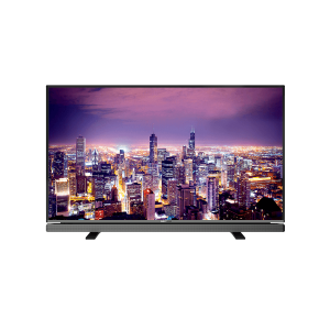 "LED TV Grundig LED VLE 5723 BN 43"" FullHD"