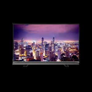 """LED TV Grundig LED VLE 5723 BN 43"""" FullHD"""