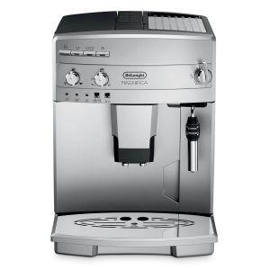 Automatski aparat za kafu DeLonghi Magnifica ESAM03.120.SB
