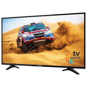 LED TV DEXEL DX02-SMART 32""