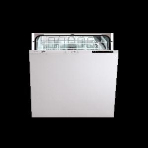 Ugradbena mašina za suđe  BEKO DIN-4530