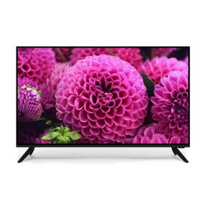 "LED TV ELIT L-3220ST2; 32"", HD Ready; 60Hz"