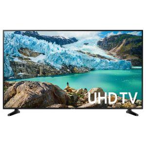 "LED TV Samsung UE65RU7022KXXH 65"", Slim, D-LED, 4K Ultra HD"