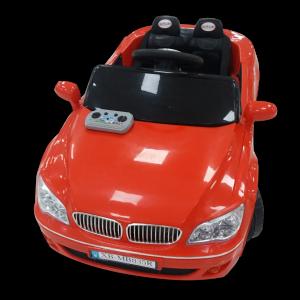 Auto na baterije XB-MB835R