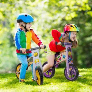Balans bicikl PLAYLAND