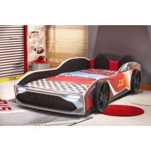Krevet za djecu AUTO BRS1