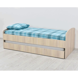 Dupli krevet TEEN