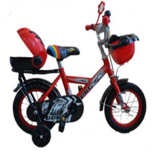 Biciklo BORG 3201-12 plavi