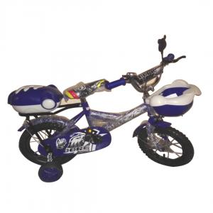 Biciklo BORG 3201-12 crveni