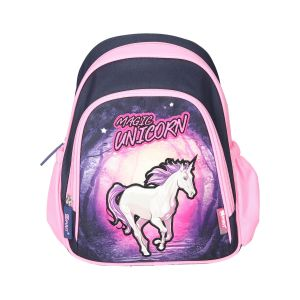 Torba MAGIC UNICORN (Kolekcija UNO)