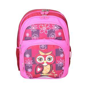 Torba OWL (Kolekcija KIDS)