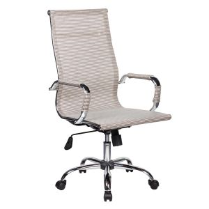 Kancelarijska fotelja 6001 (Bež)
