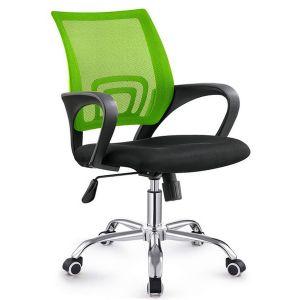 Daktilo stolica C-804D (Zelena)