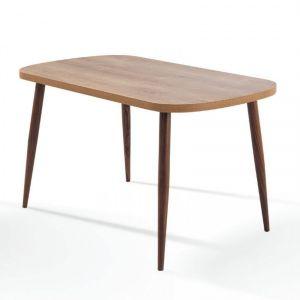 Trpezarijski stol VADI 81130
