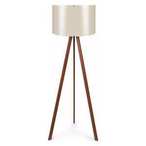 Dekorativna lampa TRIPOT 120cm
