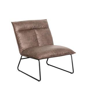 Relax stolica CARMEN
