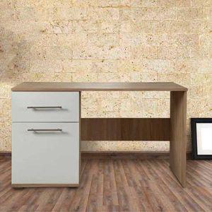 Radni stol LIBERO 1V1L