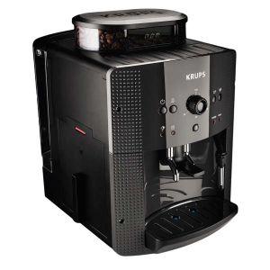 Aparat za espresso kafu KRUPS EA810B70