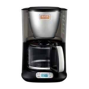 Aparat za filter kafu TEFAL CM461811; 10-15 šoljica; kapacitet 1,25l