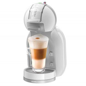 Kafe aparat dolce gusto MINI ME KP120131