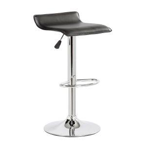 Barska Stolica 5060 (Crna)