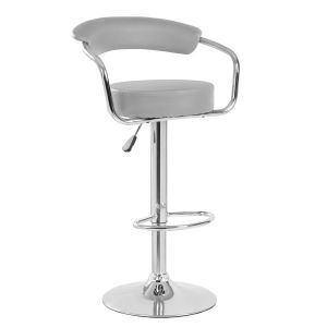 Barska Stolica 5009 (Siva)