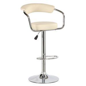 Barska Stolica 5009 (Bež)