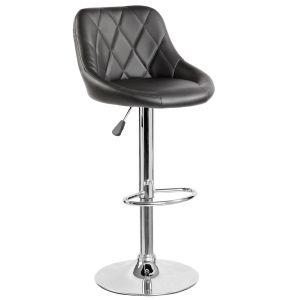 Barska Stolica 5015 (Crna)