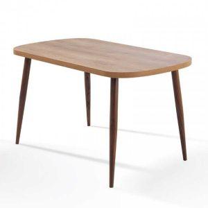 Trpezarijski stol na razvlačenje VADI 81130