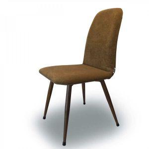 Trpezarijska stolica NEHIR 66