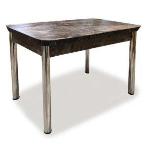 Trpezarijski stol na razvlačenje MERMER