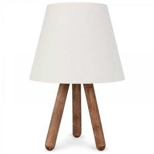 Stolna lampa TRIPOT