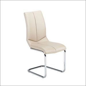 Trpezarijska stolica X-1229 (Bež)