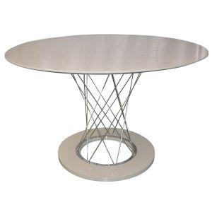 Trpezarijski stol A2028x (Cappuccino)