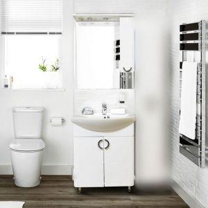 Kupatilska garnitura ENA 65