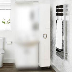 Kupatilski ormarić ENA
