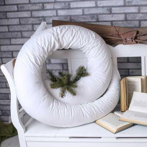 Jastuk za trudnice INFINITY