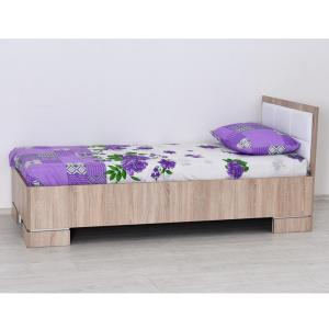 Krevet samac za jednu osobu LARA 200x90