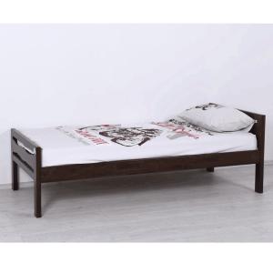 Krevet samac za jednu osobu AMAR 200x90