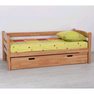 Krevet KARLO 200x90