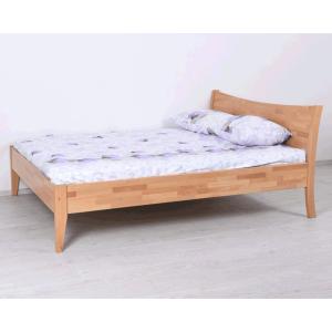 Krevet bračni TEO 200x160