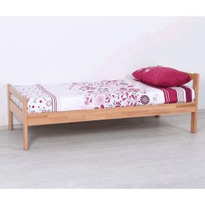Kreveti bračni BEN 2 90x200