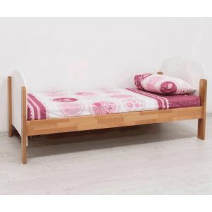 Krevet TEMPO 90x200