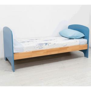 Krevet samac za jednu osobu KIKI 90x200