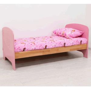 Krevet samac za jednu osobu LILY 90x200