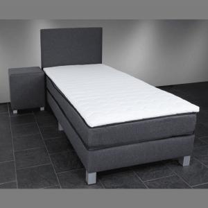 Krevet Alta 90x200 + madrac + nadmadrac