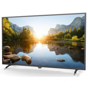 LED TV Axen AX43DIL012
