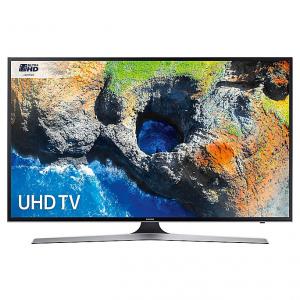 """LED TV SAMSUNG UE40MU6122 40"""" SMART"""